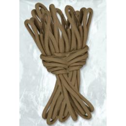 Cordones Áridos 190cm (Par)