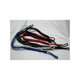 Cordón de silvato