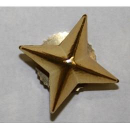 Estrella de 4 PUNTAS - GENERAL - UNIDAD