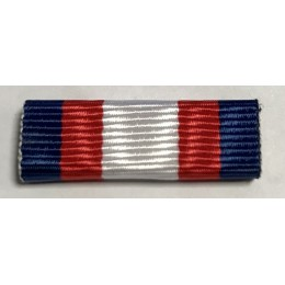 Armazón de Condecoración Medalla