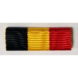 Armazón Medalla del Reino Bélgica