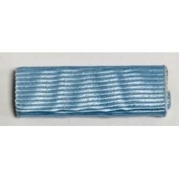 Armazón Medalla Azul celeste