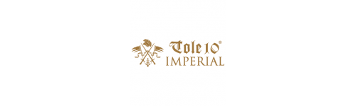 Tole10º Imperial