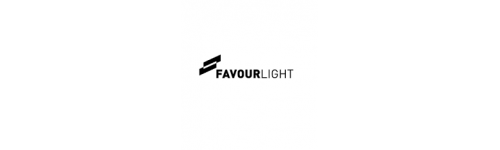 Favour Light